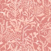 Seehorsespoonflowerpeaches120_shop_thumb