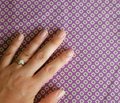 Rrrpurple_squares_comment_13858_thumb