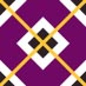 Rrrpurple_squares_shop_thumb