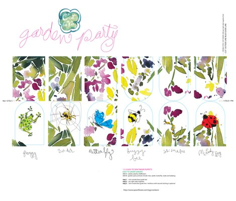 Rcestlaviv_gardenparty_shop_preview
