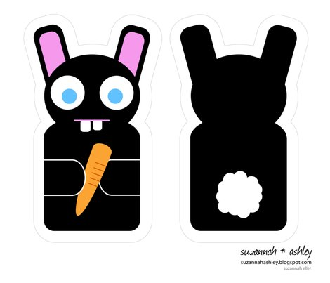 Rbunnypuppet_shop_preview