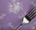 Rcandyfloss_-_purple_ii_comment_202881_thumb