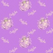 Rcandyfloss_-_purple_ii_shop_thumb
