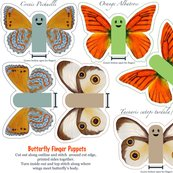 Rbutterfly_finger_puppets_shop_thumb
