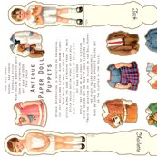 Rrpaper_dolls_shop_thumb