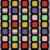 Rpattern_blocks_2_shop_thumb