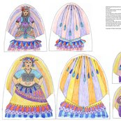 Rtribal_dancer_nesting_dolls_shop_thumb