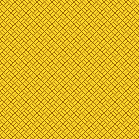 Basketweave fabric by siya on Spoonflower - custom fabric