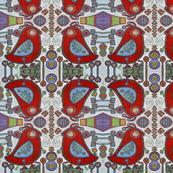 RedBird-300-ed