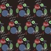 Rretro_rocknroll_ed_shop_thumb