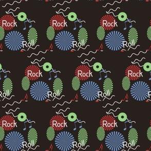 retro_rocknroll-ed