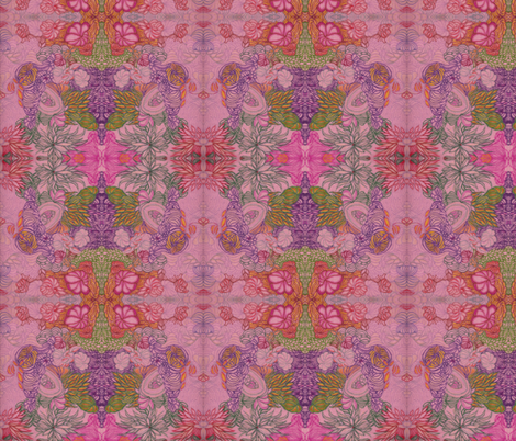 Jax_T_009 fabric by jamjax on Spoonflower - custom fabric