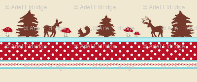 enchanted_ribbon_preview