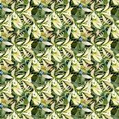 Rrvanilla_orchid_fabric_ii_copy_ed_shop_thumb