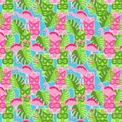 Rflamingo_tiki_shop_thumb