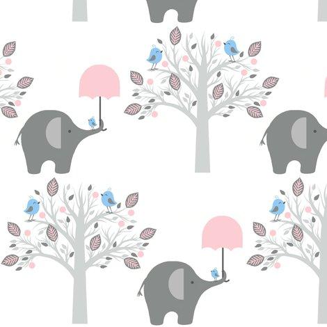 Rrhappy_chat_friends_pink_shop_preview