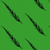 Rrclub_fern_silhouette_on_green_shop_thumb