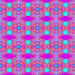 BlueMandle2-1X8-1-3-17