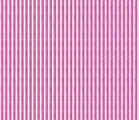 Rstained_glass_heartbeat_stripes_pink_shop_preview