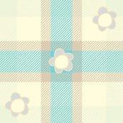 Rrdiagonalfloralstripedtartanfogbypinksodapop2_shop_thumb