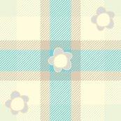Rrrdiagonalfloralstripedtartanfogbypinksodapop2_shop_thumb