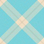 Rrminidiagonaltartanfogbypinksodapop2_shop_thumb