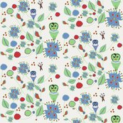 R1950_fabric2_shop_thumb