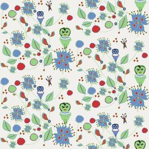 1950_fabric2