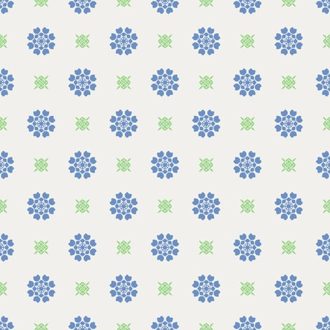 Rranemome_of_my_anemome_blue_on_white_-_inscribed_here_2010_shop_preview