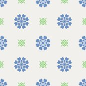 Rranemome_of_my_anemome_blue_on_white_-_inscribed_here_2010_shop_thumb