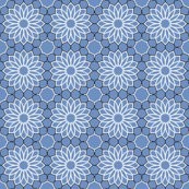 Rrrock_daisies_blue_-_inscribed_here_2010_shop_thumb