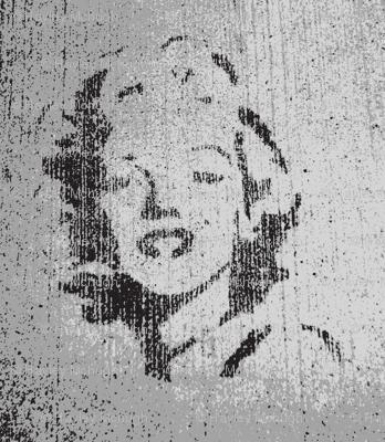 Concrete Marylin