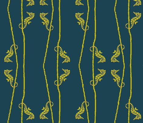 Rrbranches_and_seahorses_shop_preview