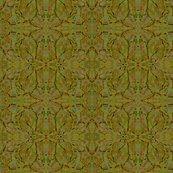 Rrcamo.bmp-image12-4294966650_shop_thumb