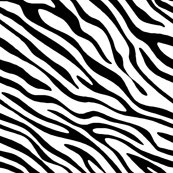 Rrzebra_v2_shop_thumb
