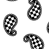 Rpaisley_check_print_-_white_shop_thumb