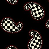 Rpaisley_check_black___red_large_2_shop_thumb