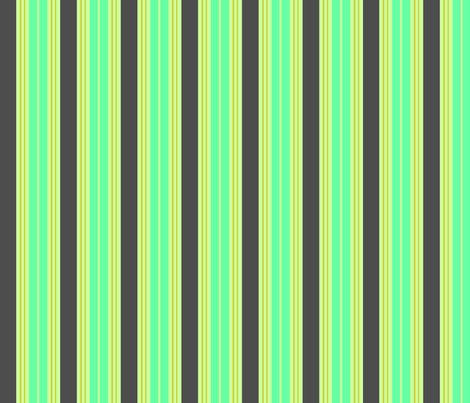 mr. milkman stripes fabric by mummysam on Spoonflower - custom fabric