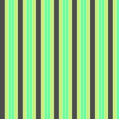 Rgreen_stripe_shop_thumb