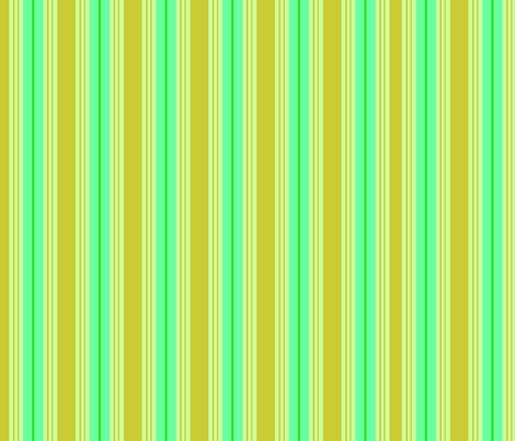 Rblue-yellow_stripe_shop_preview