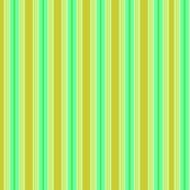 Rblue-yellow_stripe_shop_thumb