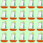 Rboats1_shop_thumb
