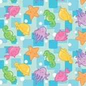 Rseacreatures_shop_thumb