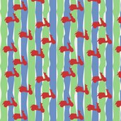 R50s_fabric_-_lambreta_2_ed_ed_shop_thumb