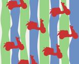 R50s_fabric_-_lambreta_2_ed_ed_thumb