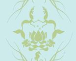 Rrwater_damask_green_thumb
