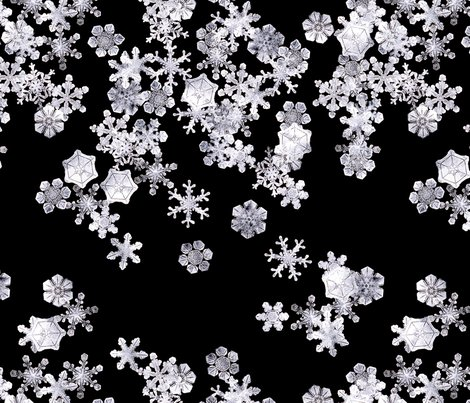 Rrrrsnowflakes4_shop_preview