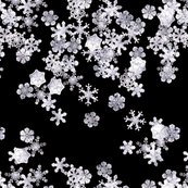Rrrrsnowflakes4_shop_thumb