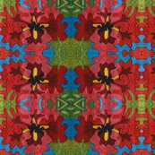 Rparadise_fabric_shop_thumb