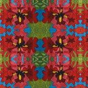 Rparadise_fabric_shop_thumb